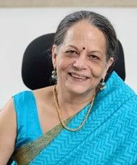 Nishi Vasudeva