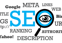 Basic SEO Terms and their Meanings