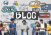 Best Hindi Blogs in India
