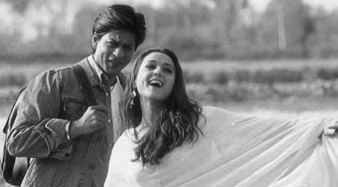Veer Zaara Full Movie Download 123MKV, Filmywap, KhatriMazaFull Leaked Online