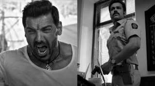 Mumbai Saga Full Movie Download Filmywap, 123mkv, Filmyzilla Leaked Online