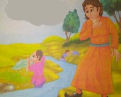 Interesting Small Stories in Hindi with Moral