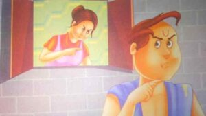 Awesome Hindi Short Stories with Pictures
