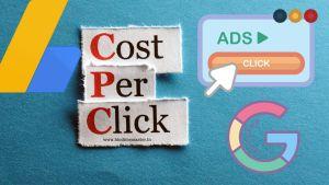 Read more about the article Adsense की CPC क्या है और इसे कैसे बढ़ाये?