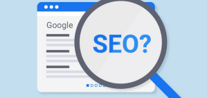 Read more about the article SEO Kya Hai? | ON Page SEO | OFF Page SEO Tutorials In Hindi