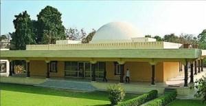 jawahar-planetarium-picture