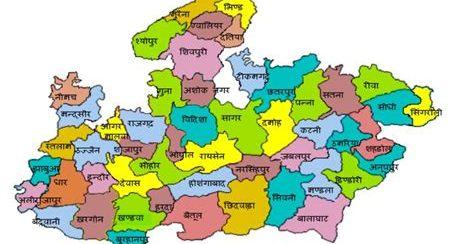 ऑनलाइन मध्यप्रदेश के भू अभिलेख खसरा , खतौनी , भू-नक्शा की जानकारी कैसे देखें ? bhu naksha mp land record mp mp bhu abhilekh mp bhuabhilekh खसरा खतौनी नाम अनुसार