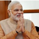 मोदी सरकार द्वारा शुरू की गई 2018-19 की सभी योजनाएंMODI SARKAR DUWARA SHURU KI GYI 2018-19 KI SABHI YOJANA