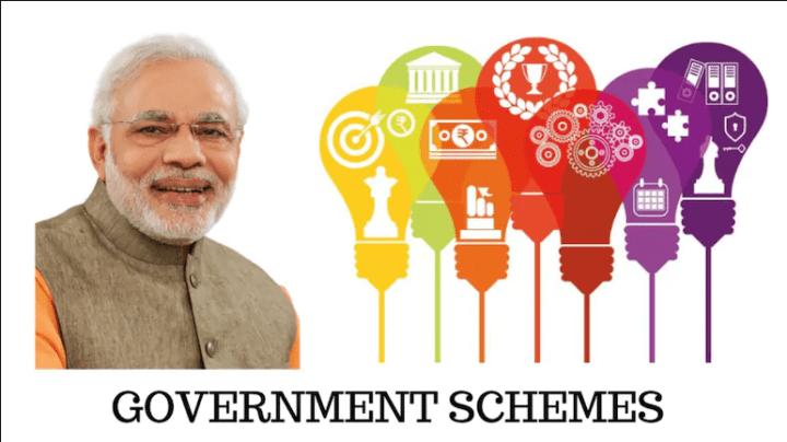 All schemes launched by Modi government in 2018-19 मोदी सरकार द्वारा शुरू की गई 2018-19 की सभी योजनाएं yojana