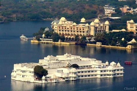 Rajasthan  Jal mahal