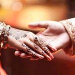 ऑनलाइन विवाह प्रमाण पत्र कैसे बनायेonline marriage certificate kaise bnaye