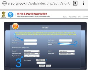 Birth certificate , crsorgi, crsorgi gov in, crsorgi birth search, crsorgi birth certificate search, crsorgi search birth certificate ,
