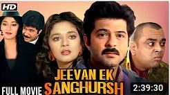 Jeevan Ek Sanghursh hai hindi full movie HD 1990