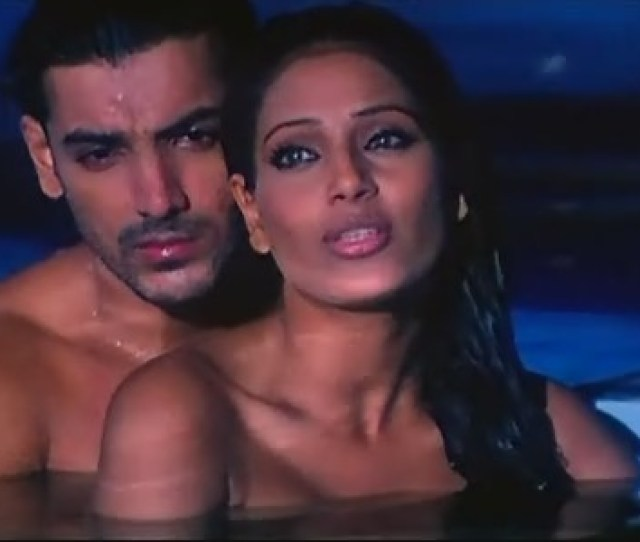Jism Hindi Blue Film 150x150 Watch Jism Hindi Movie Online Free Bipasha Basu John Abraham