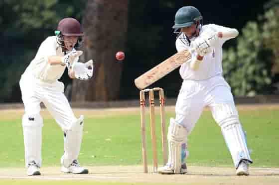 मेरा प्रिय खेल क्रिकेट पर निबंध