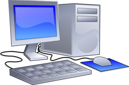 workstation-147953_960_720