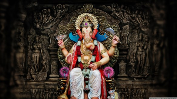 ganesha_2-wallpaper-1366x768