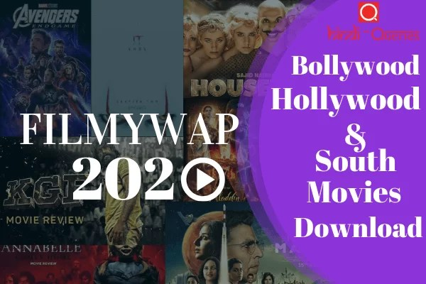 Filmywap 2020 Hollywood Hindi Dubbed Movie Download Bollywood, New South Indian In Hindi Dubbed Movies