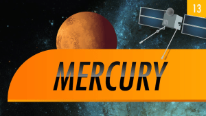 Read more about the article बुध ग्रह से जुडी 22 मजेदार बाते- 22 Amazing fact's about Mercury planet in hindi