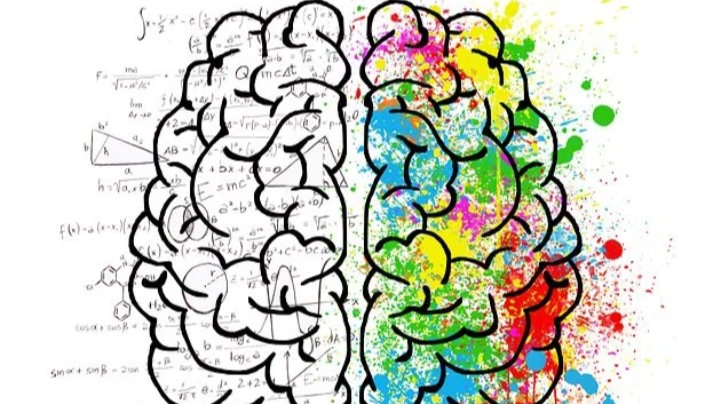 Learning new language for brain power in hindi