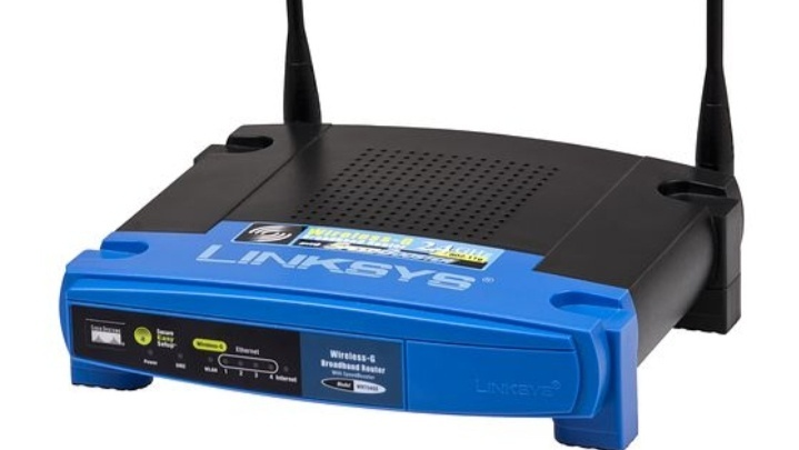 You are currently viewing Router क्या है, इंटरनेट Router के बारे मे सम्पूर्ण जानकारी (About Router in hindi)