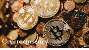 Read more about the article What is Cryptocurrency, Definition, Advantage, Disadvantage, How does work crypto?
