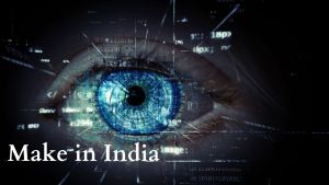 Read more about the article What is Make in India, Meaning, Programme, Benefit, Challenge