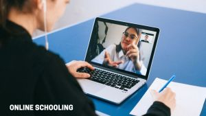 Read more about the article What is Online Schooling, Scope of Online Schooling in India, Problems and Limitations