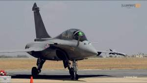 Read more about the article What is Rafale Jet fighter? Rafale Jet Features, Rafale Missile Systems