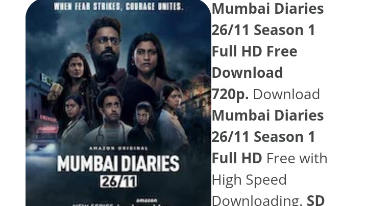 Read more about the article SDMoviesPoint : Download Full movie in Dual Audio 480p,720p,1080p