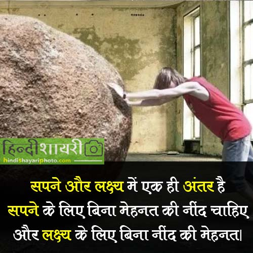 Motivation in Hindi