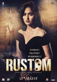 rustom-poster-Ileana-DCruz-1