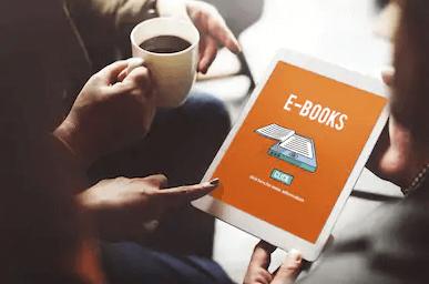 Blog Se Income Kaise Kare ? 20 Best Tarike4