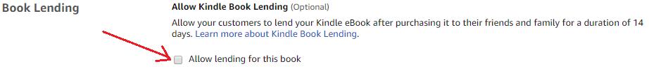 Amazon eBook Publish23