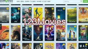 123movies 720p Full HD Hindi New Bollywood Movies Download Free