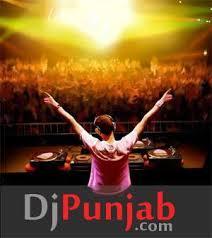 Djpunjab 2020 Free Latest MP3 MP4 Bollywood Songs Download
