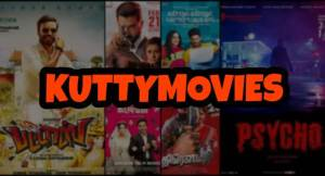 Kuttymovies 2020: Free Download Latest Bollywood Movies Online