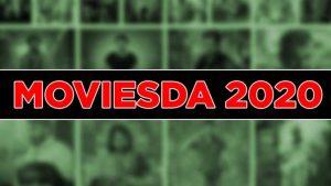 MoviesDa 2020 – Free HD New Bollywood Movies Download