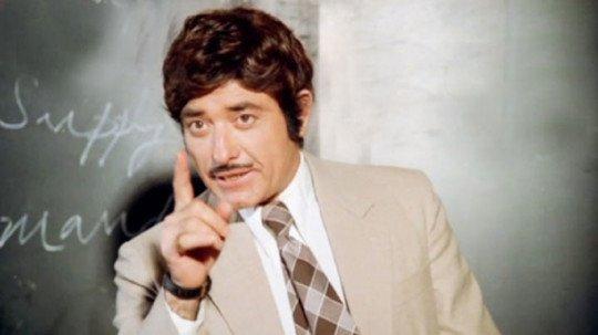 Raaj Kumar All Movies List-राज कुमार की सारी फिल्में