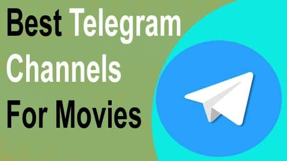 Hindi Topic Best-Telegram-channels-for-Hindi-Dubbed-movies Best Telegram channels for Hindi Dubbed movies