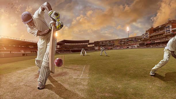 क्रिकेट पर निबंध Cricket Essay in Hindi Language