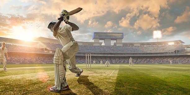 Cricket essay in Hindi Language