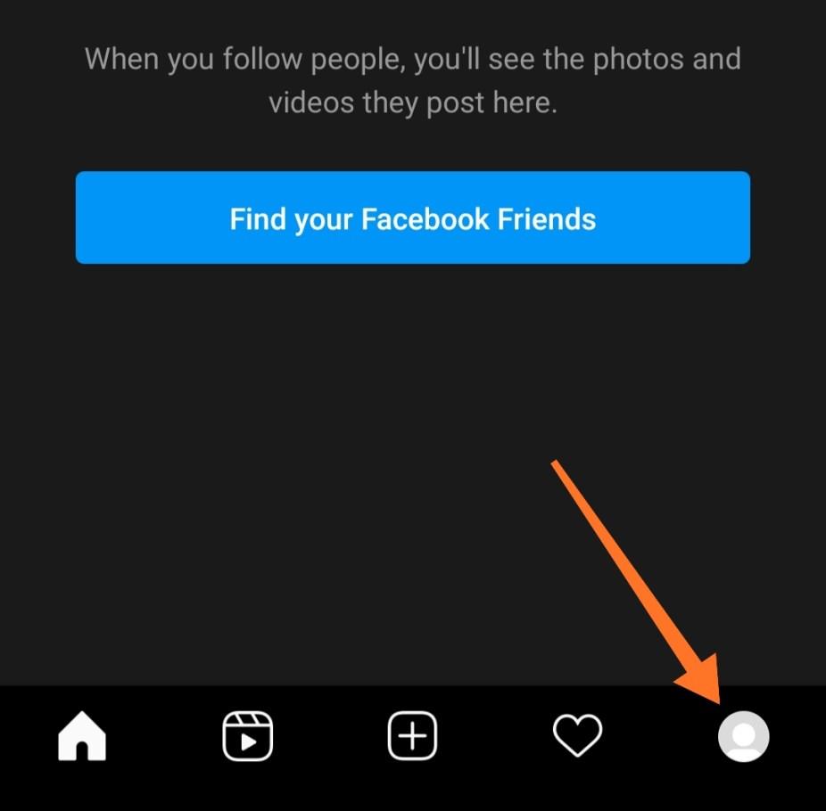 Instagram Last Seen बंद कैसे करें?