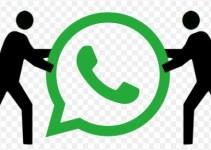 WhatsApp से पैसे कैसे कमाए: पैसा कमाने के 3 आसान तरीके