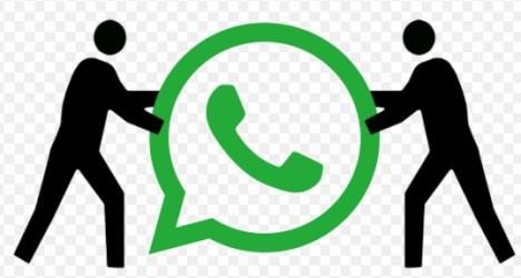 Whatsapp se Paise kaise kamaye वाट्स एप से पैसे कैसे कमाए