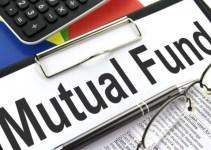 म्यूचुअल फंड क्या है? इसमें निवेश कैसे करे: Mutual Fund in Hindi