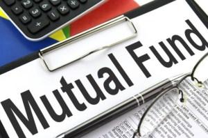 Mutual Fund kya hai in Hindi