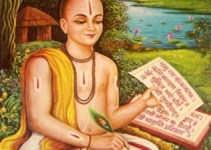 15 तुलसीदास के प्रसिद्ध दोहे और अर्थ: Tulsidas ke Dohe in Hindi