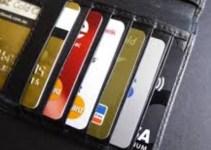 Debit Card क्या होता हैं? डेबिट और क्रेडिट कार्ड में 5 अंतर