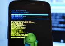 Android Mobile Phone को Format (Reset/Restore) कैसे करे